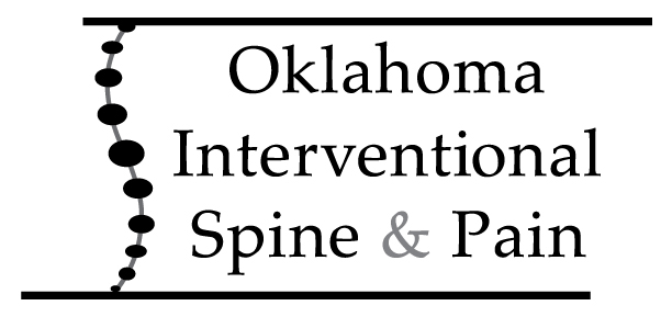 Oklahoma Interventional Spine & Pain